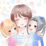 bousai-family
